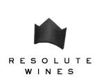 Resolute Wines