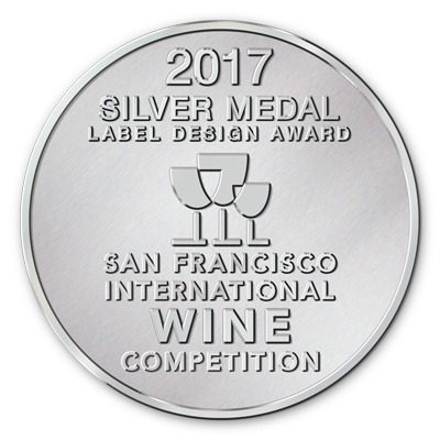 SF International Wine Competition