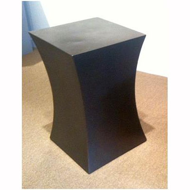 Innie Side Table
