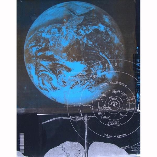 Earth #309