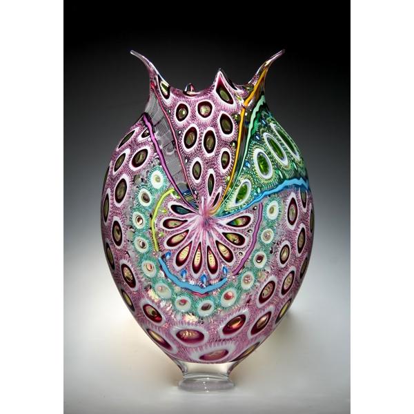 Lilac Foglio