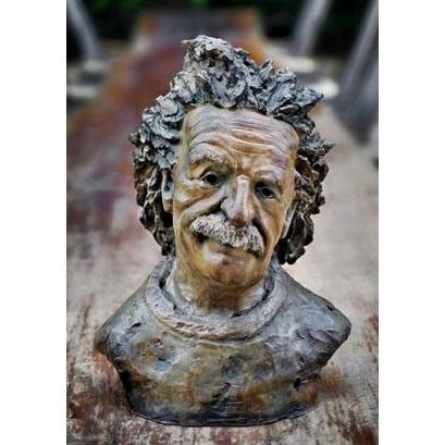 Einstein 10/15