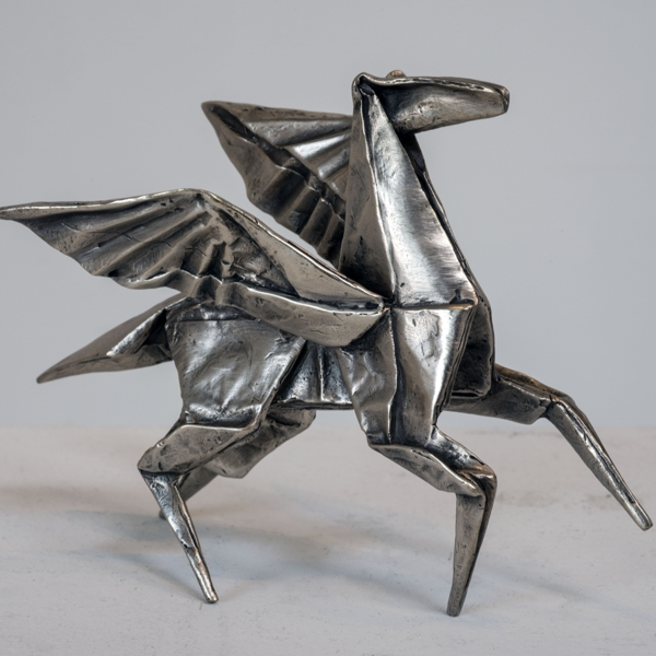 Pegasus Mini - Robert J. Lang