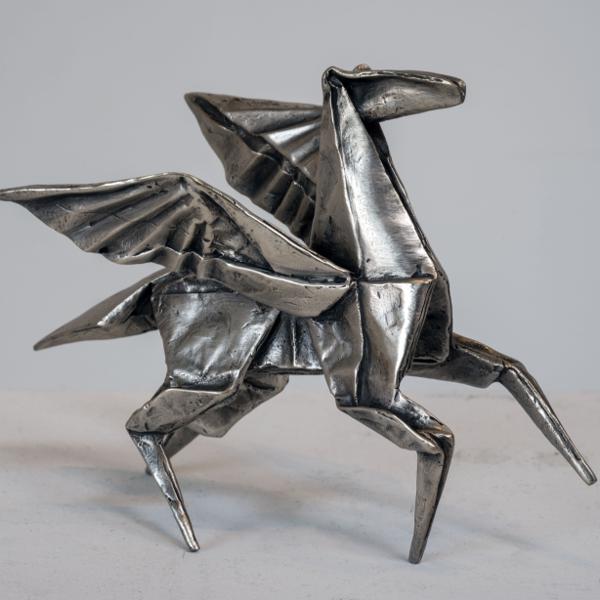 Pegasus Mini - Robert J. Lang