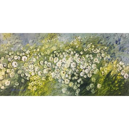 Monday Flowers 3486