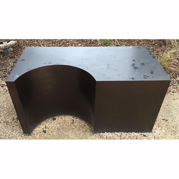 Bench - Medium  4/9