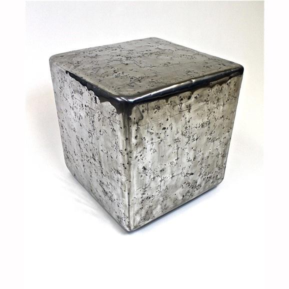 Cube 10.2015 #1