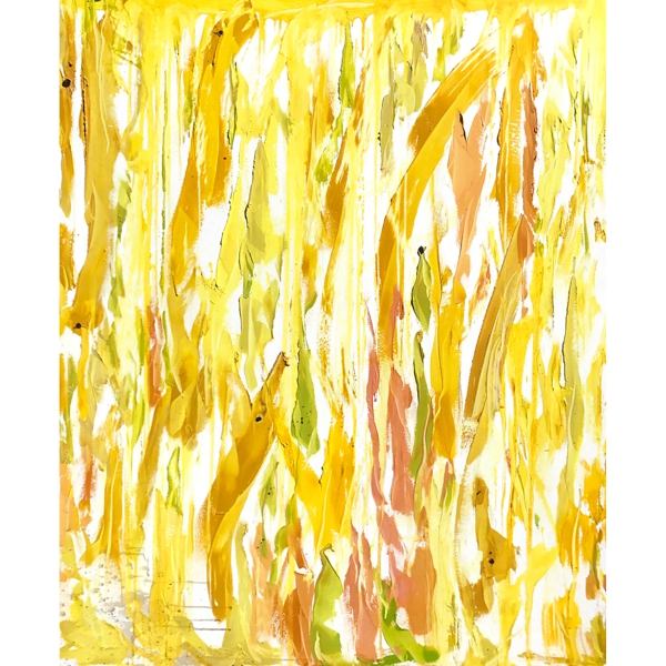 honey + ripe lemon + vanilla + splash of rutherford cabernet