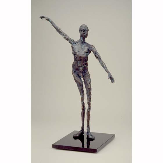 Male Figure 3/10