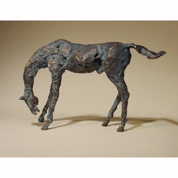 Rozinante Horse 19/20