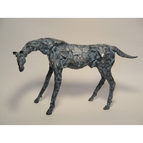 Rozinante Horse 1/20