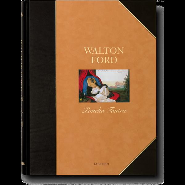 Walton Ford Collector's Edition