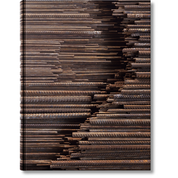 Ai Weiwei Collector's Edition
