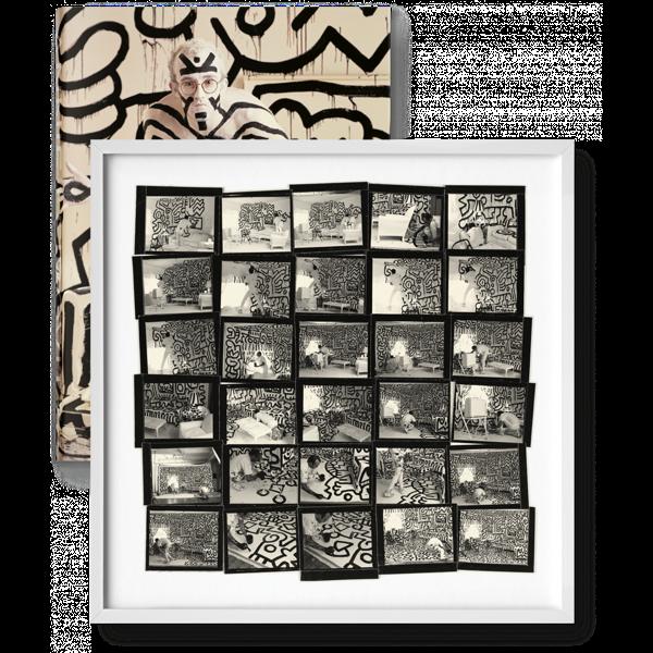 Sumo Annie Leibovitz - Art Edition