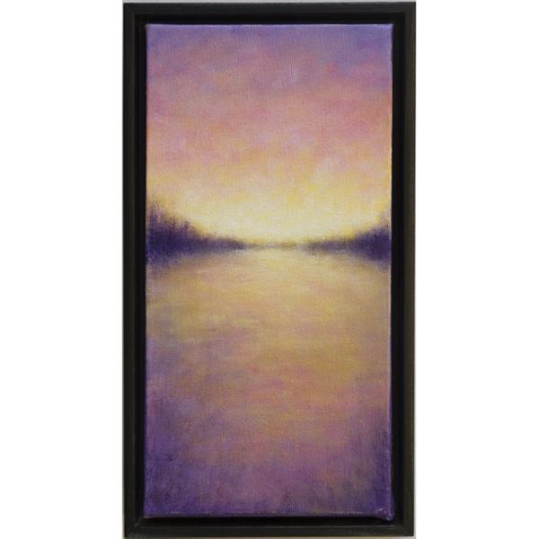 Sunset Marsh 2