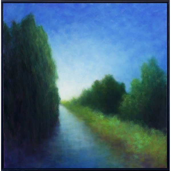 Summer Passage