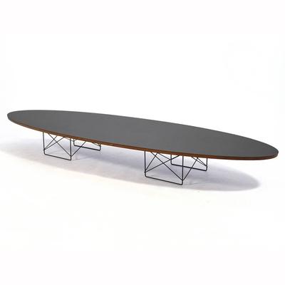 Eames ETR Coffee Table