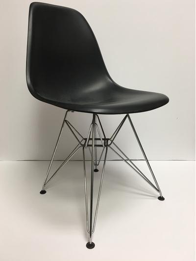 Herman Eames Eiffel Side Chair