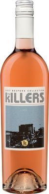The Killers Rose