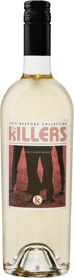 The Killers Sauvignon Blanc