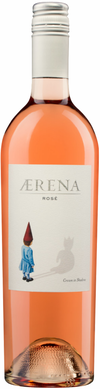 Aerena Dry Rosé